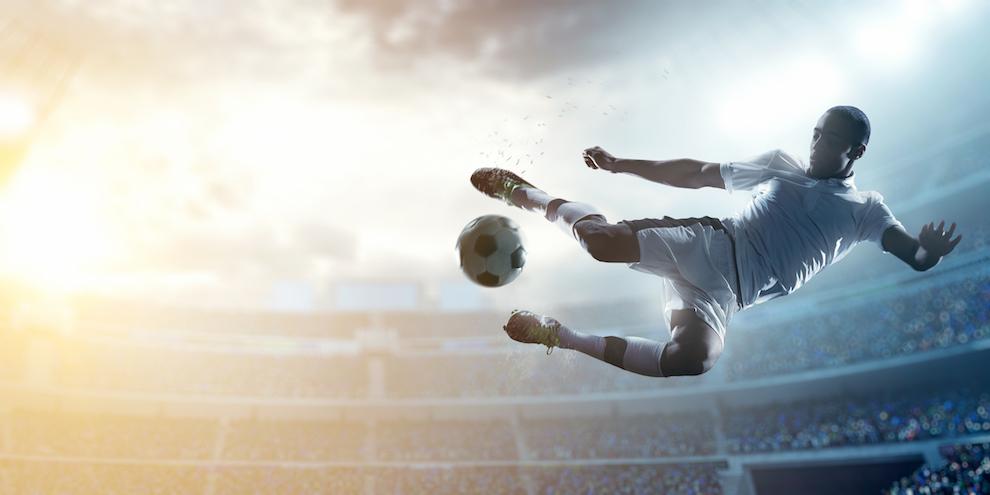 E-cursus SoccerDoc